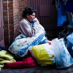 Hebdo semaine 45: Le secours catholique au service des plus...