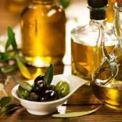 Hebdo semaine 49: L'huile d'olive &agrave l'honneur avec Christian...