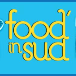 Hebdo semaine 4: Food In Sud, Marseille devient la capitale européenne de la restauration le temps d