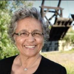 Contournement autoroutier d'Arles: Réaction de Monica Michel, députée des Bouches-du-Rhône.