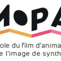 Hebdo semaine 7: Cette semaine dans l'Hebdo, Marion Nigoul met l'école MOPA sous les projecteurs de