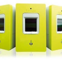 Hebdo semaine 21: Arrêt sur les nouveaux compteurs électriques LINKY.