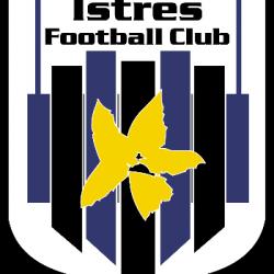 Hebdo semaine 23: Rendez-vous sportif avec le FC Istres. Didier Zanetti au micro de Marion Nigoul.