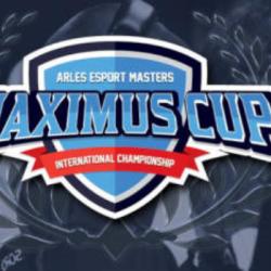 Hebdo semaine 38: La Maximus Cup revient dans le Pays d'Arles ce weekend !