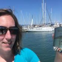 """[ Hebdo semaine 25 ] """"Recyclons"""" les déchets marins au Seaquarium du Grau du Roi avec Pauline Consta"""