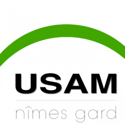 [ HEBDO SEMAINE 8 ] BILAN MI-SAISON DE L'USAM NIMES GARD AVEC...